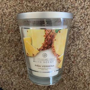 Piña Verbena 11.5oz Candle